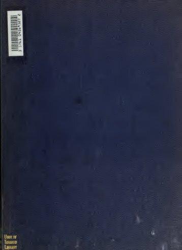Islandsk-dansk ordbog