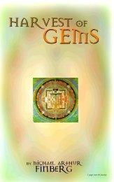e-book /PDF file link - Scars Publications