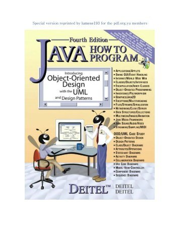 JAVA How to Program.pdf - Read