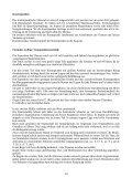 Analyse Johann Sebastian Bach, Fuge c-moll BWV 871 - Jörn ... - Page 3