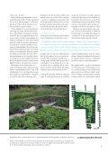 TEMA: SENIORARKITEKTERNE OG ... - Arkitektforbundet - Page 7