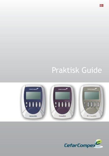Praktisk Guide