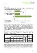 FORBRUGERPANELET - Tænk - Page 2