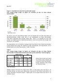 FORBRUGERPANELET - Tænk - Page 6