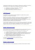 Medlemmer af Forbrugerrådet i 2011 - Tænk - Page 2