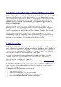 Medlemmer af Forbrugerrådet i 2011 - Tænk - Page 5