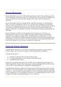 Medlemmer af Forbrugerrådet i 2011 - Tænk - Page 6