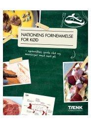 Download PDF - Tænk