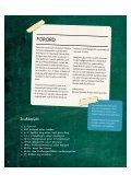Download PDF - Tænk - Page 2