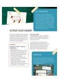 Download PDF - Tænk - Page 3