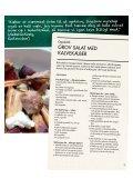 Download PDF - Tænk - Page 5
