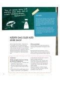 Download PDF - Tænk - Page 6