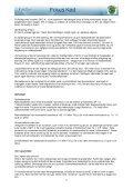 Oplysninger om hele stege, stykstege og tern og strimler - FoodSam - Page 3