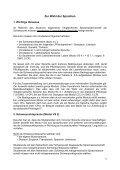 Hauptfach - titus - Seite 6