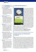 Anwaltsreport 5/04 - Anwalt-Suchservice - Seite 4