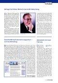 Anwaltsreport 5/04 - Anwalt-Suchservice - Seite 5