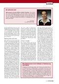 Anwaltsreport 5/04 - Anwalt-Suchservice - Seite 7