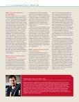 Spasticitet - hvad er det nu lige, det er - Page 3