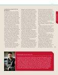 Spasticitet - hvad er det nu lige, det er - Page 6