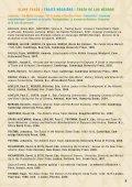 images/0018/001887/188769m.pdf [c - unesdoc - Unesco - Page 3