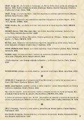 images/0018/001887/188769m.pdf [c - unesdoc - Unesco - Page 4