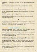images/0018/001887/188769m.pdf [c - unesdoc - Unesco - Page 5