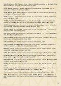 images/0018/001887/188769m.pdf [c - unesdoc - Unesco - Page 6
