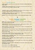 images/0018/001887/188769m.pdf [c - unesdoc - Unesco - Page 7