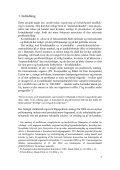 Kvindehandel - et kommenteret litteraturstudium - Justitsministeriet - Page 3
