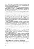 Kvindehandel - et kommenteret litteraturstudium - Justitsministeriet - Page 4