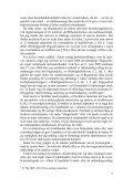 Kvindehandel - et kommenteret litteraturstudium - Justitsministeriet - Page 5