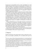 Kvindehandel - et kommenteret litteraturstudium - Justitsministeriet - Page 6