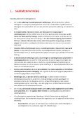 Danskernes holdninger og kendskab til udviklingsbistand 2012 - Page 3