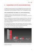 Danskernes holdninger og kendskab til udviklingsbistand 2012 - Page 6