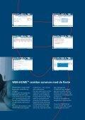 –så er det slut med en kølig modtagelse i sommerhuset - Danfoss - Page 4