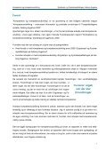 Kompetence & kompetenceudvikling 2009 for ergo - Aalborg ... - Page 2