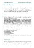 Kompetence & kompetenceudvikling 2009 for ergo - Aalborg ... - Page 4