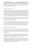 Kompetence & kompetenceudvikling 2009 for ergo - Aalborg ... - Page 5
