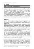 Lean sygehus – del I: En patienthistorie - VBN - Aalborg Universitet - Page 7