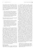 Larsen (2011) Geopolitikkens geografi - VBN - Aalborg Universitet - Page 2