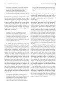 Larsen (2011) Geopolitikkens geografi - VBN - Aalborg Universitet - Page 4