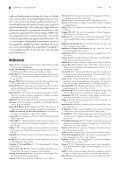 Larsen (2011) Geopolitikkens geografi - VBN - Aalborg Universitet - Page 7