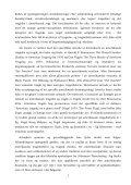 Manus-korrektur-2009 - VBN - Page 2