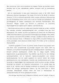 Manus-korrektur-2009 - VBN - Page 4
