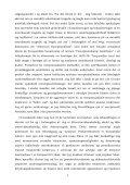 Manus-korrektur-2009 - VBN - Page 5