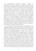 Manus-korrektur-2009 - VBN - Page 6