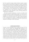 Manus-korrektur-2009 - VBN - Page 7