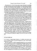 Y - Niels Engelsted - Page 5