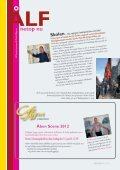 Skolen - WebProof - Page 2