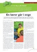 Skolen - WebProof - Page 7